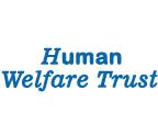 human-trust