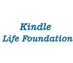 kindle-foundation