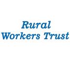 rural-trust