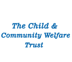 welfare-trust