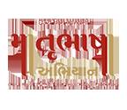 associate-logo-1