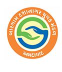 associate-logo-3
