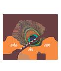 svvp-logo