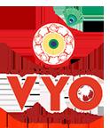 vyo-logo